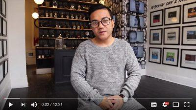 video-meet-orlando-v2