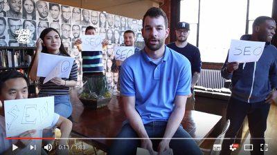 video-seo-consultation-v2