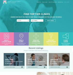web-design-portfolio-4-min