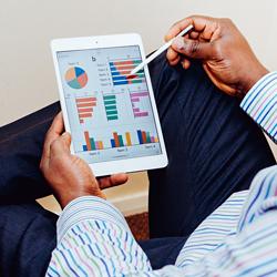 Website Audit Service Toronto