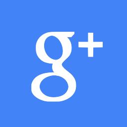 google-plus-a