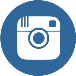 instagram-color-a
