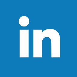 linkedin-a