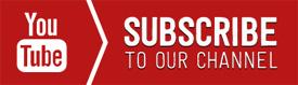 subscribe-button