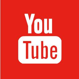 youtube-a
