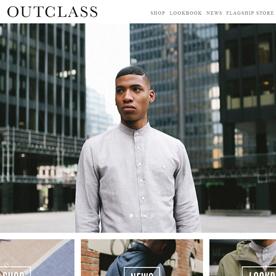 4-outclass