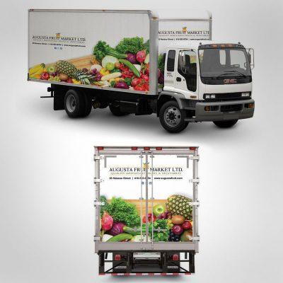 Augusta-Fruit-Market-v2