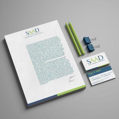 SAAD Law