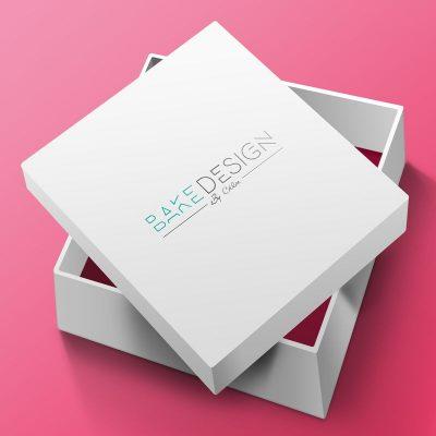 bake design
