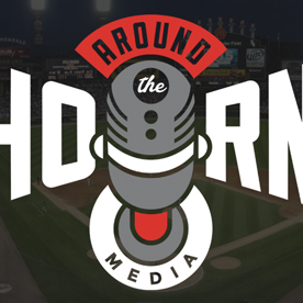 around-the-horn-media