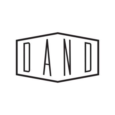 Toronto logo design