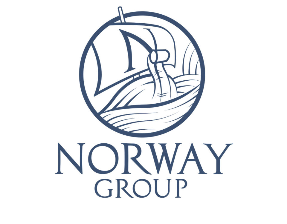 NORWAYGROUP
