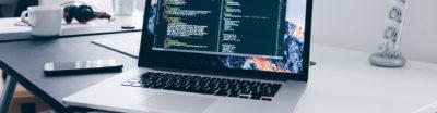 Website Development Maintenance