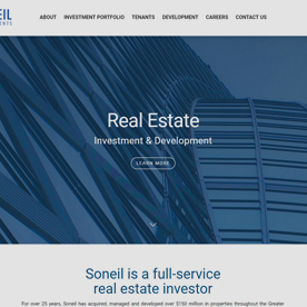 ottawa web design service