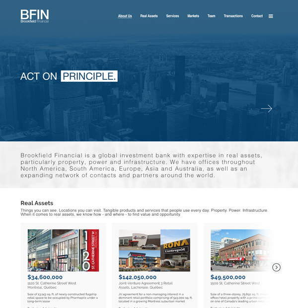 website-design-bfin
