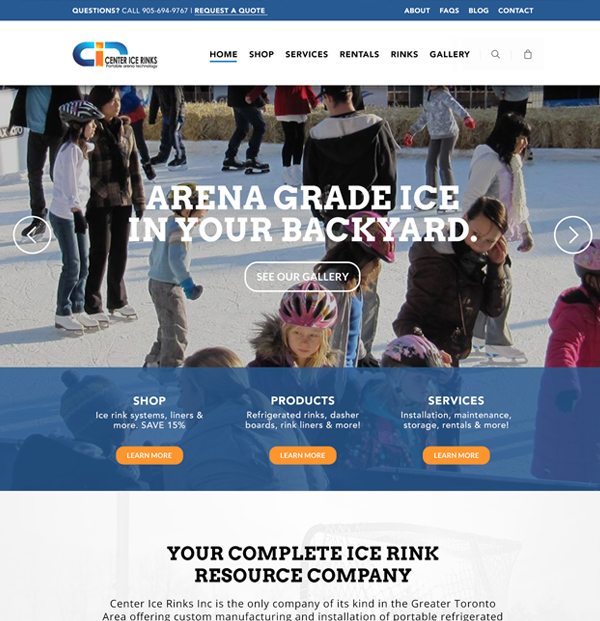 website-design-center-ice