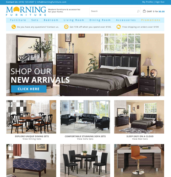 website-design-morning