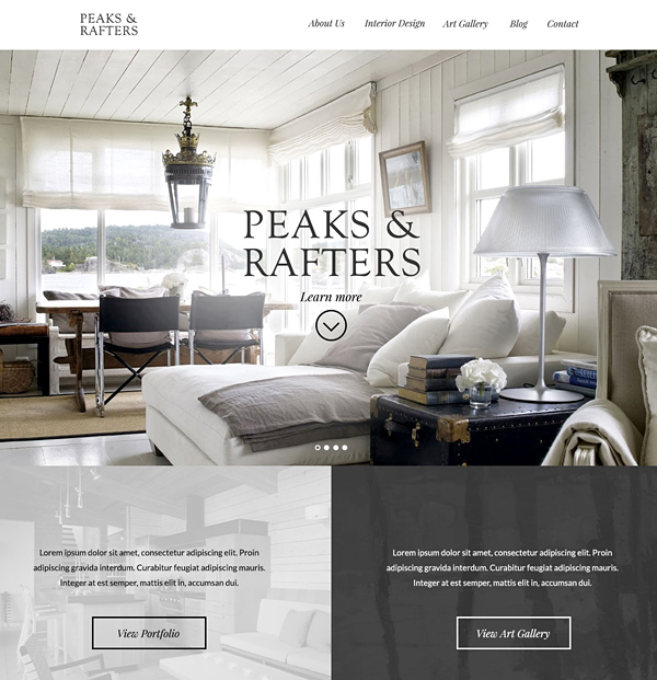 website-design-peaks