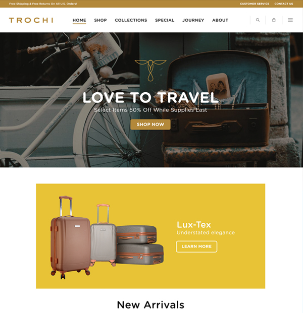 website-design-trochi
