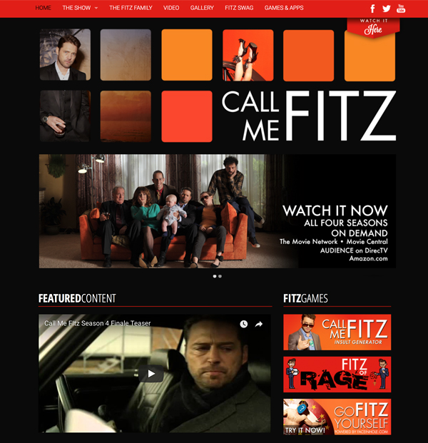 website-portfolio-call-me-fitz