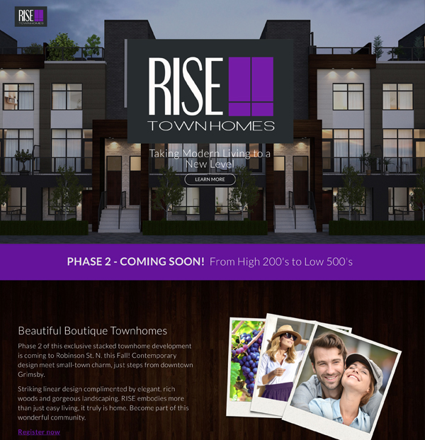 website-portfolio-rise-townhomes