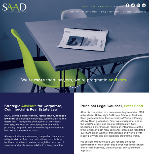 website-saad
