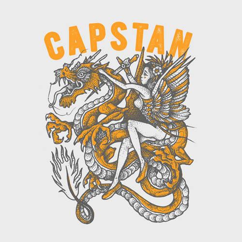 capstan-1
