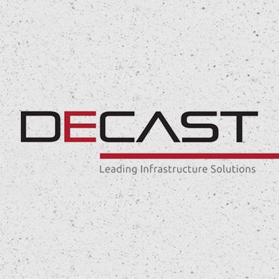 clientlist-decast