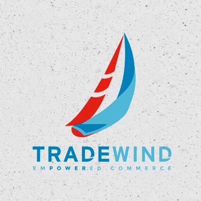 clientlist-tradewind