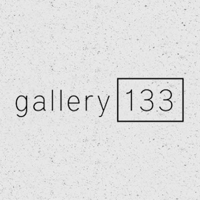 clientlist22