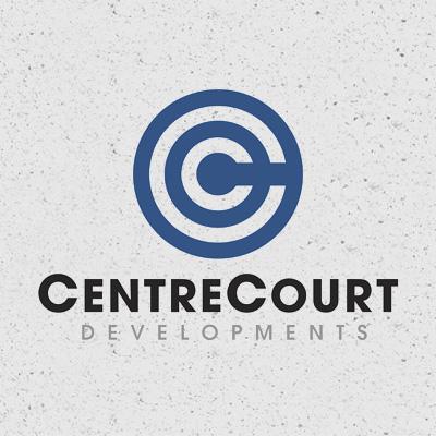 clients-centre-court