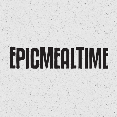 epic-meal-time