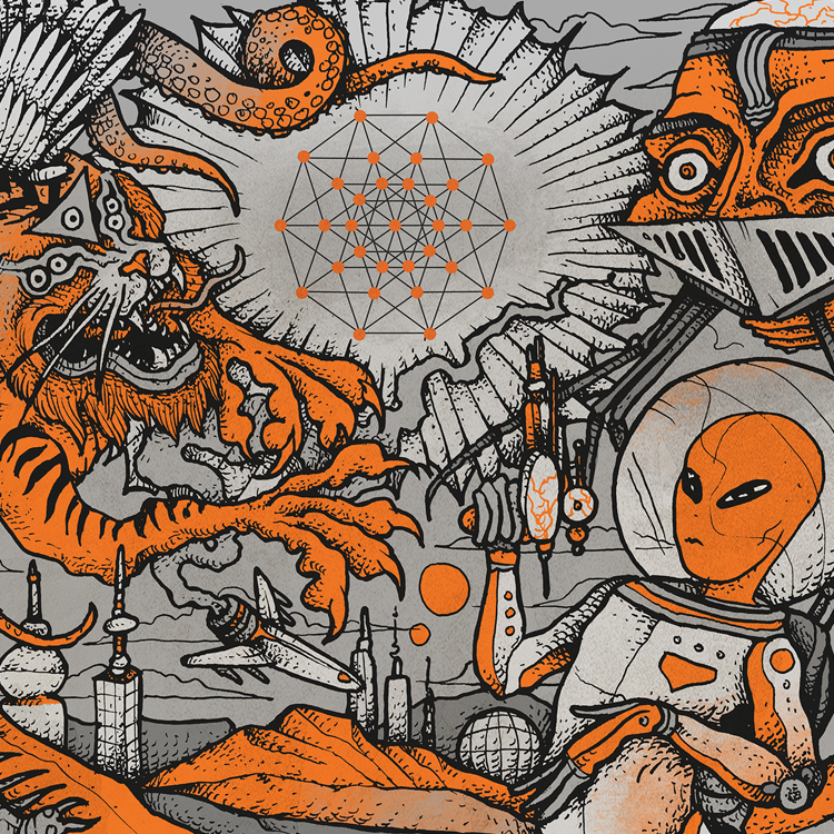 jake-illustration-2