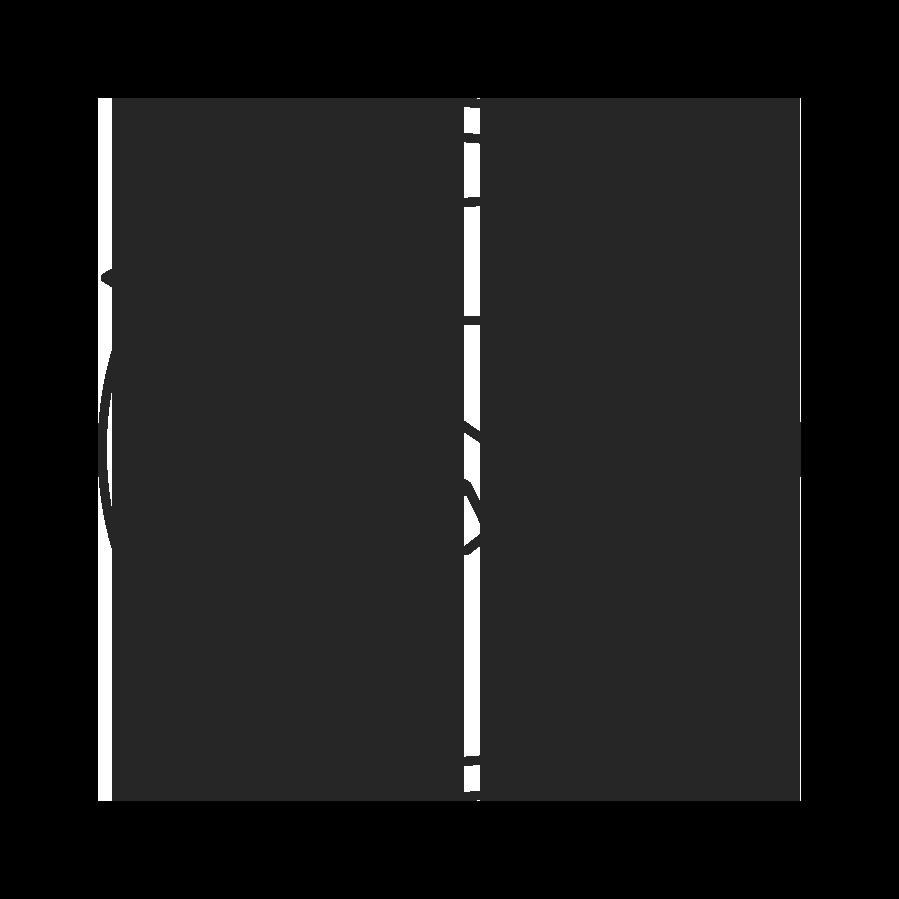 top toronto logo design pany a nerd s world GTA 5 Online revisions