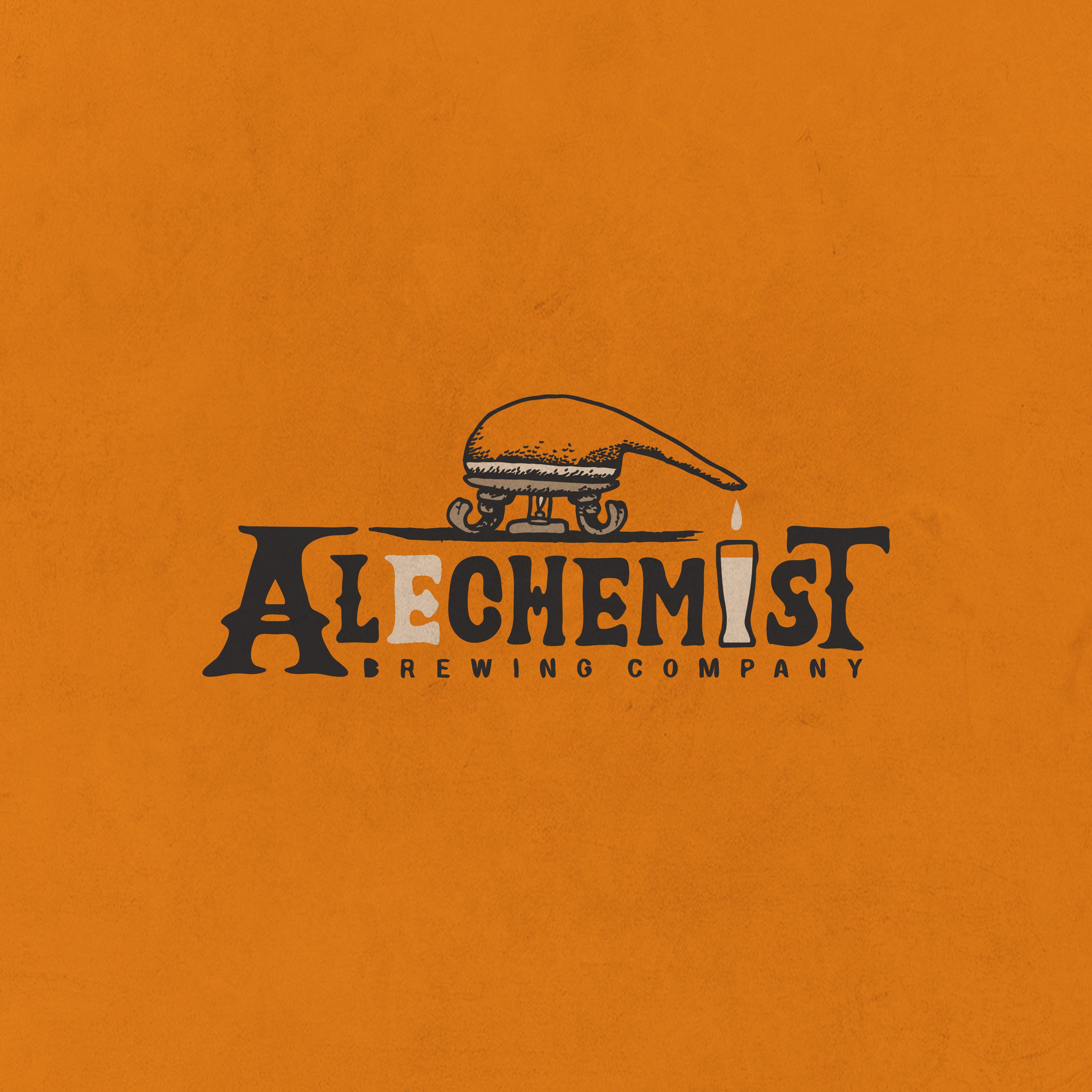 ANerdsWorld_Logos_Alchemist