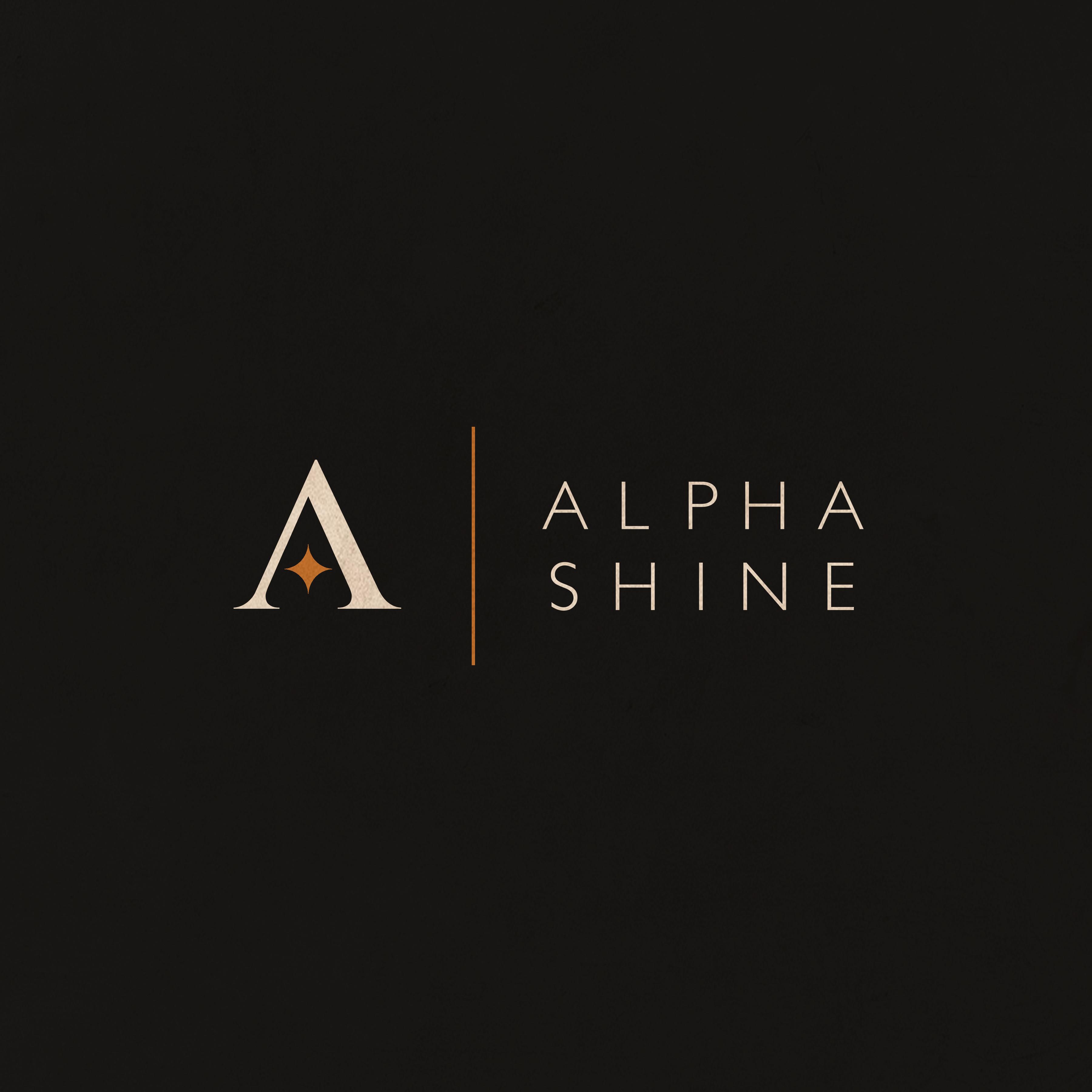 ANerdsWorld_Logos_Alphashine
