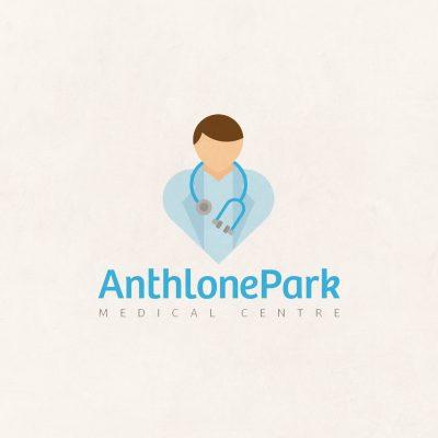ANerdsWorld_Logos_Anthlone