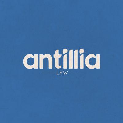 ANerdsWorld_Logos_Antillia