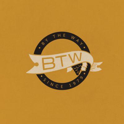 ANerdsWorld_Logos_BTW