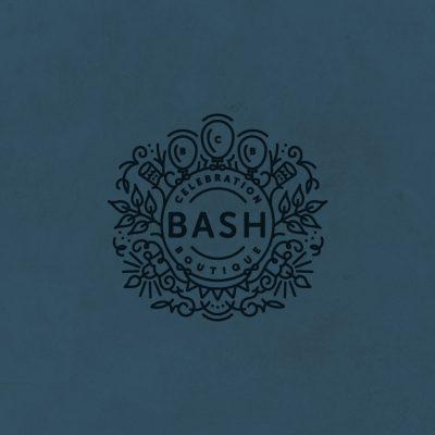 ANerdsWorld_Logos_Bash