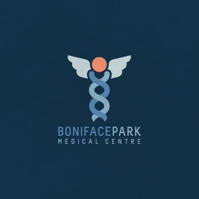 ANerdsWorld_Logos_Boniface