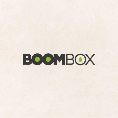 ANerdsWorld_Logos_BoomBox