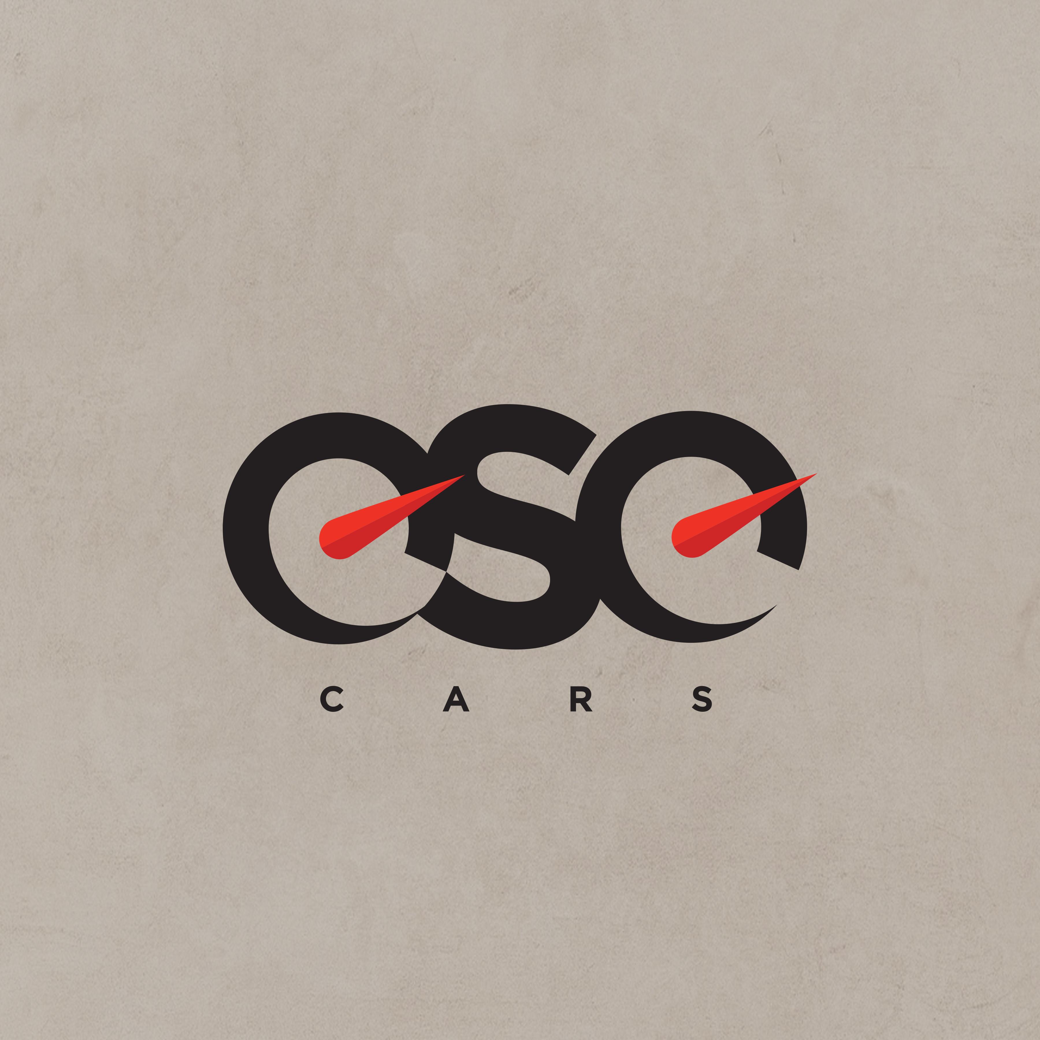 ANerdsWorld_Logos_Cars