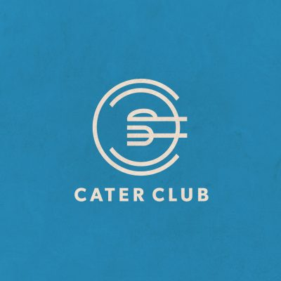 ANerdsWorld_Logos_CaterClub