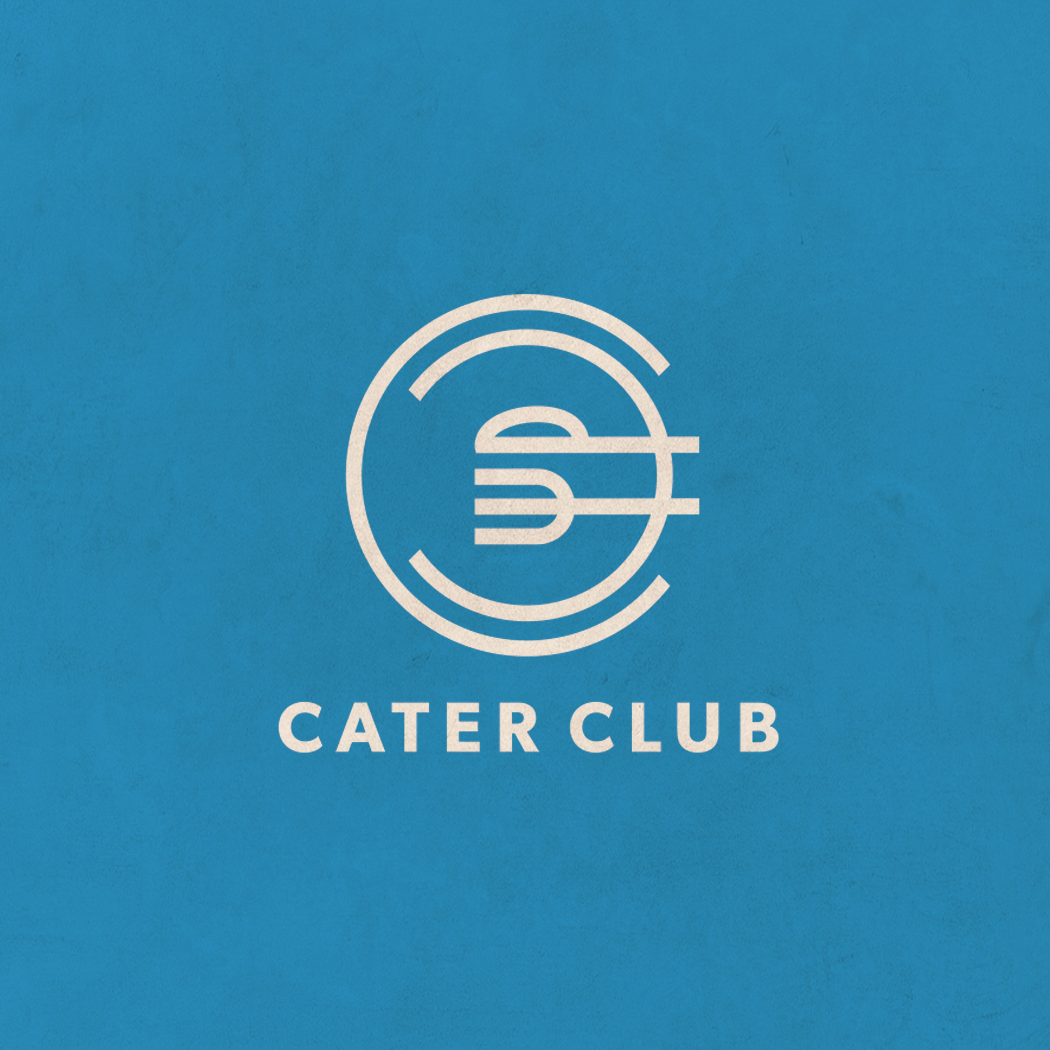 ANerdsWorld_Logos_CaterClub