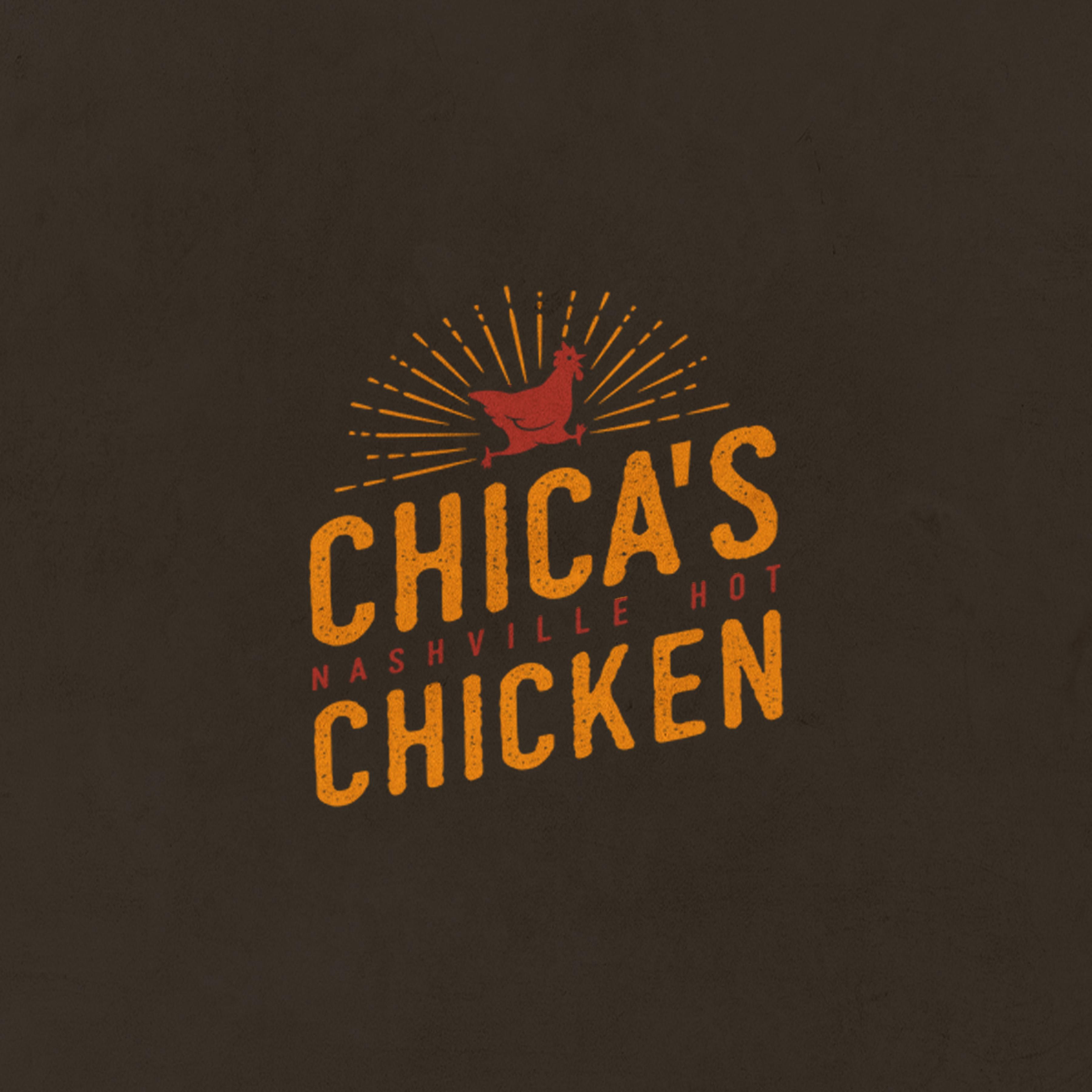 ANerdsWorld_Logos_Chica