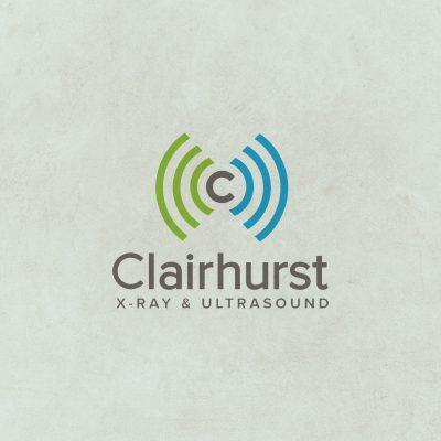 ANerdsWorld_Logos_Clairhurst