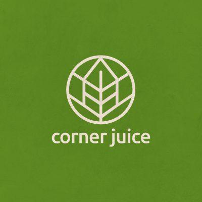 ANerdsWorld_Logos_CornerJuice