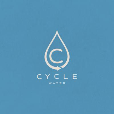 ANerdsWorld_Logos_CylceWater