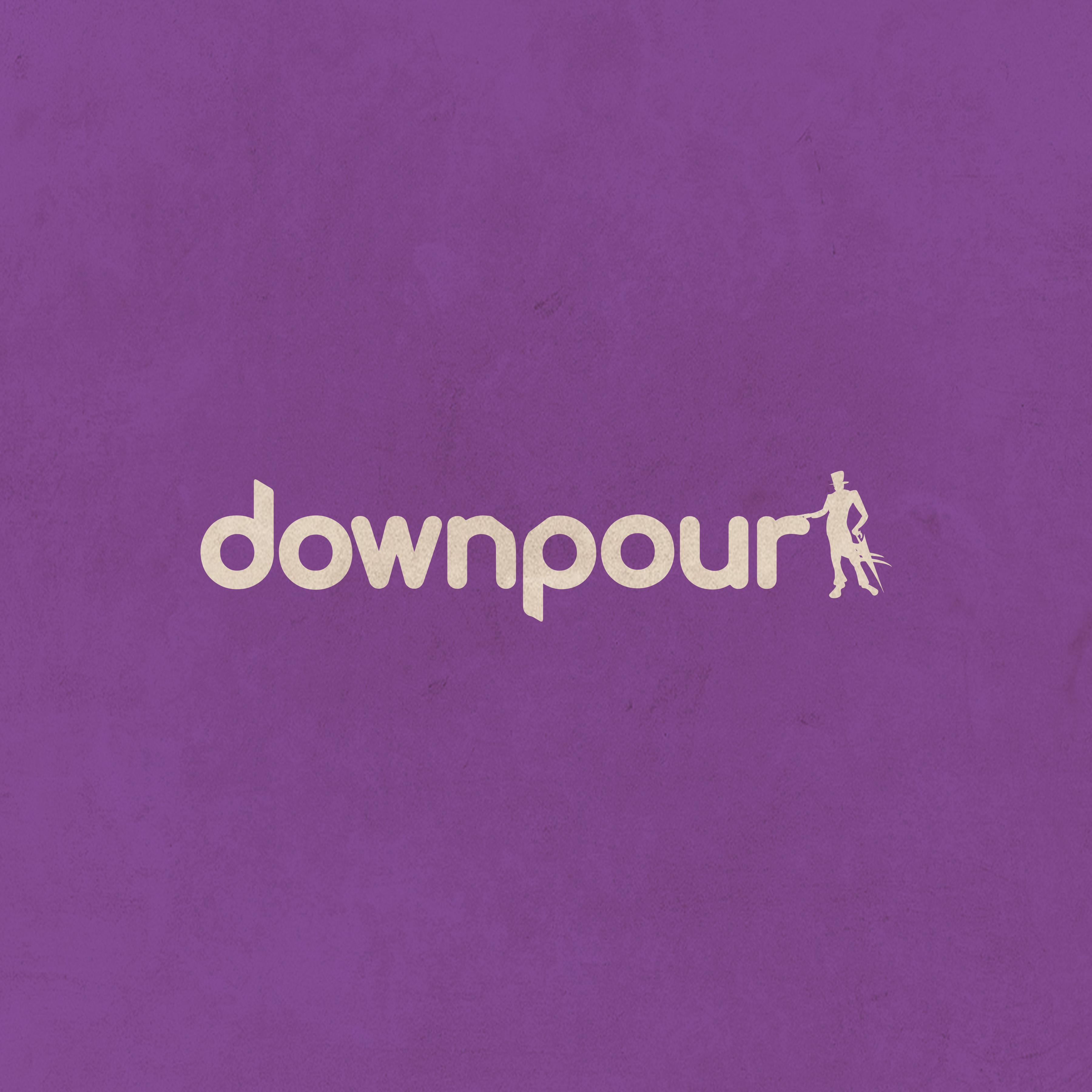 ANerdsWorld_Logos_Downpour